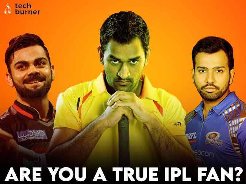 IPL Quiz
