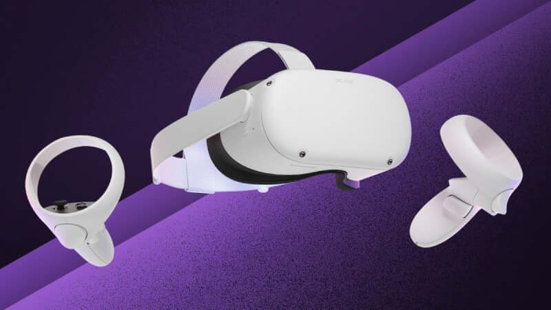 oculus quest 2, oculus quest 2 announced, oculus quest 2 features, oculus quest 2 launch, oculus quest 2 price