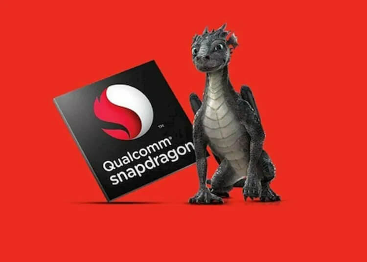 qualcomm snapdragon 775G, qualcomm snapdragon 775G benchmark, qualcomm snapdragon 775G devices, snapdragon 775G, qualcomm snapdragon 775G leaks