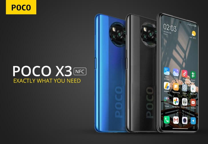 how to root poco x3, unlock bootloader in poco x3, how to unlock bootloader in poco x3, root poco x3, unlock bootloader poco x3