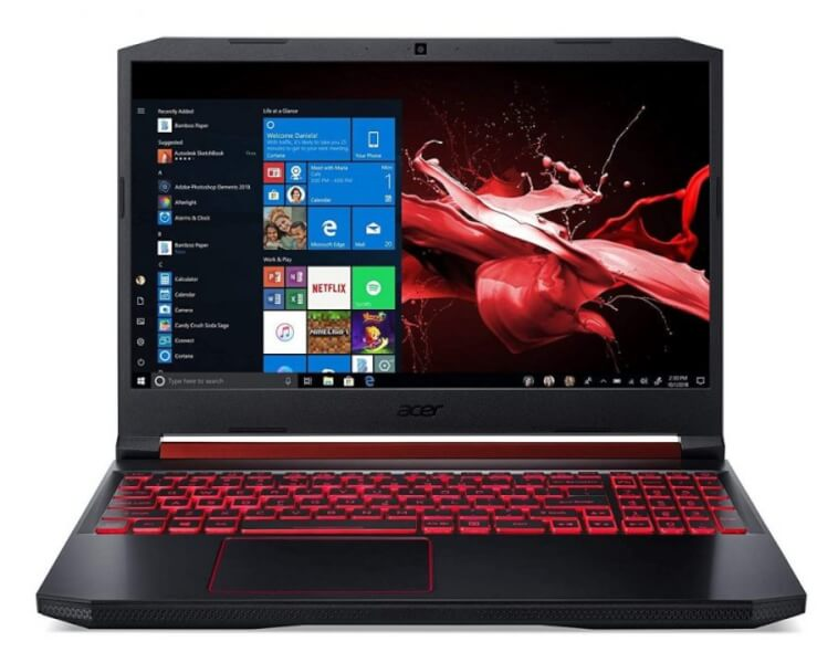 top 5 laptops under 70000, top 5 laptops below 70000, top 5 laptops under 70000 in october, best 5 laptops under 70000, best 5 laptops under 70000 in october