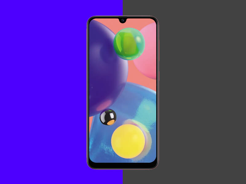 samsung galaxy a70s android update, samsung galaxy a70s one UI 2.5 update, one UI 2.5 update for samsung galaxy a70s, samsung galaxy a70s one UI 2.5 update size, galaxy a70s update