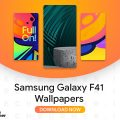 download Samsung Galaxy F41 wallpapers, download Samsung Galaxy F41 stock wallpapers, download Samsung Galaxy F41 stock wallpapers hd, Samsung Galaxy F41 wallpapers download, download Samsung Galaxy F41 wallpapers hd