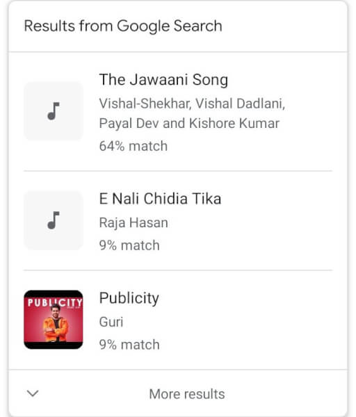 how to search for a song using google assistant, how to hum to search using google, hum to search feature, hum to search in google, how to hum to search
