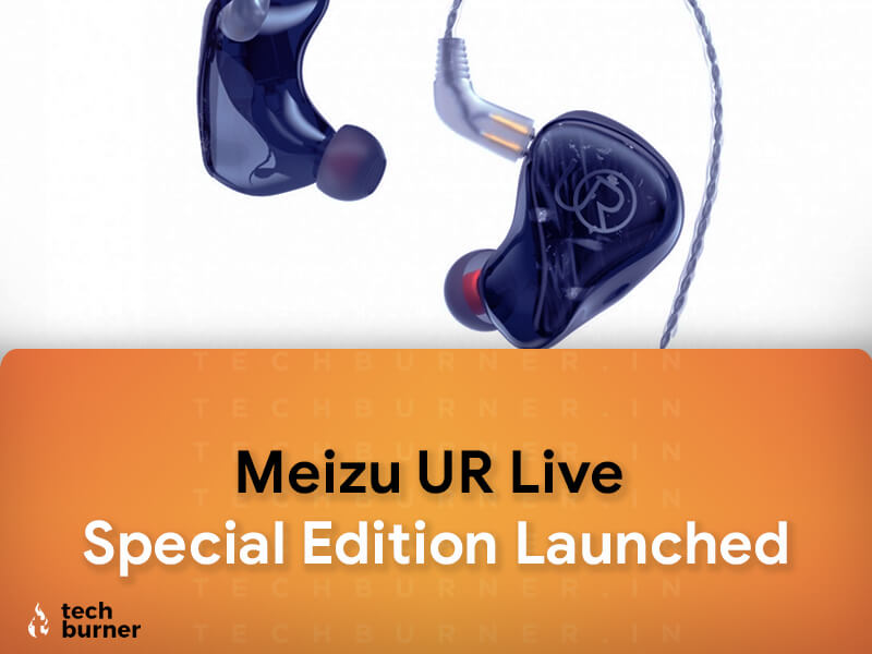 Meizu UR live special edition,  Meizu UR live special edition features,  Meizu UR live special edition launch date,  Meizu UR live special edition price,  Meizu UR live special edition price in India