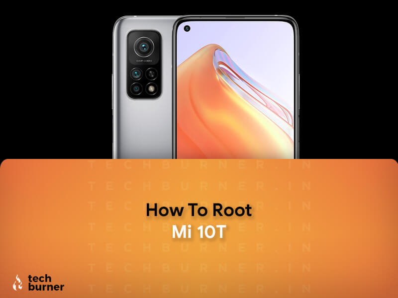 how to root mi 10t, root mi 10t, unlock bootloader in mi 10t, how to unlock bootloader mi 10t, how to root mi
