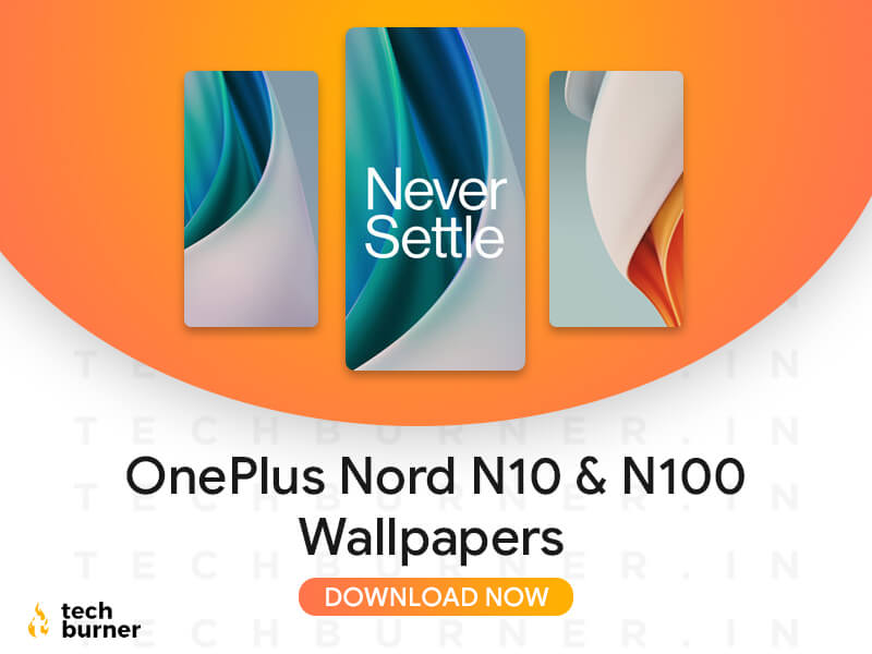 download OnePlus Nord N10 5G wallpapers, download OnePlus Nord N10 5G stock wallpapers, download OnePlus Nord N10 5G stock wallpapers hd, OnePlus Nord N10 5G wallpapers download, download OnePlus Nord N10 5G wallpapers hd
