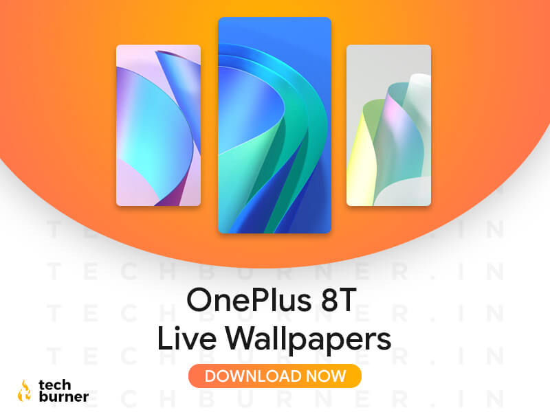 OnePlus 8T Live Wallpaper, OnePlus 8T Live Wallpaper Download, how to download OnePlus 8T Live Wallpaper, How To Install OnePlus 8T Live Wallpaper, install oneplus 8T live wallpaper,