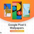 download Google Pixel 5 wallpapers, download Google Pixel 5 stock wallpapers, download Google Pixel 5 stock wallpapers hd, Google Pixel 5 wallpapers download, download Google Pixel 5 wallpapers hd