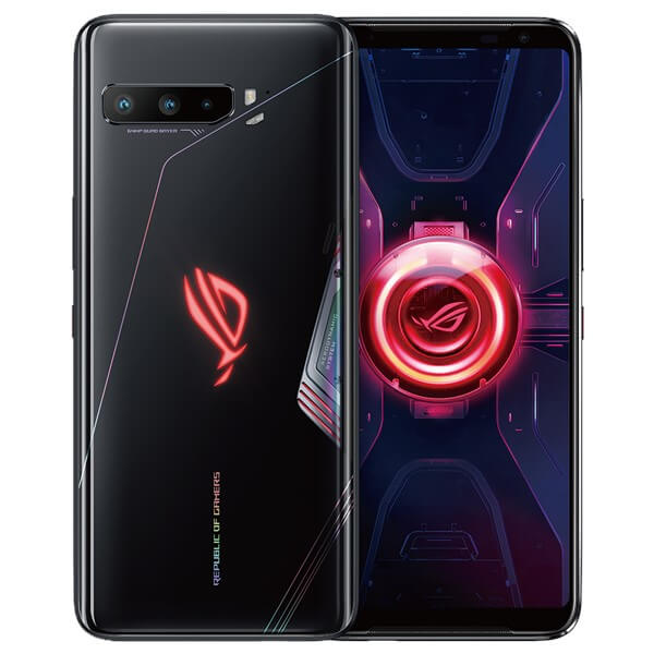 oneplus 8t vs asus rog phone 3, oneplus 8t vs asus rog phone 3 features, oneplus 8t vs asus rog phone 3 price, oneplus 8t vs asus rog phone 3 specs, oneplus 8t launched