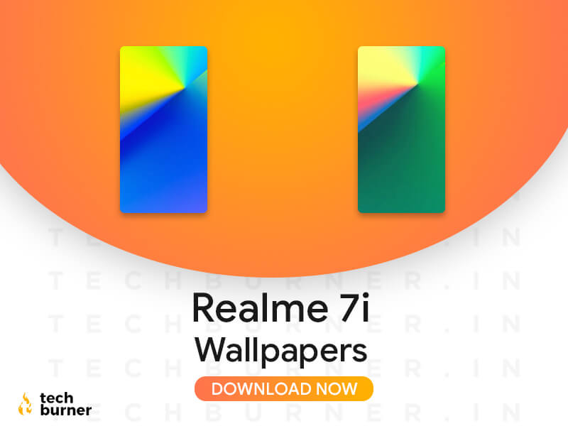 download Realme 7i wallpapers, download Realme 7i stock wallpapers, download Realme 7i stock wallpapers hd, Realme 7i wallpapers download, download Realme 7i wallpapers hd
