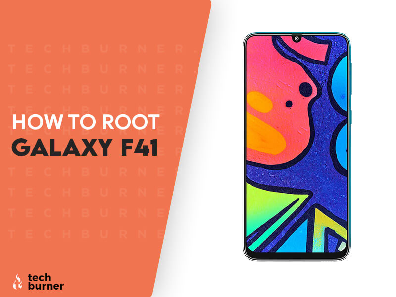 how to root samsung galaxy f41, unlock bootloader in samsung galaxy f41, how to unlock bootloader in samsung galaxy f41, root samsung galaxy f41, unlock bootloader samsung galaxy f41