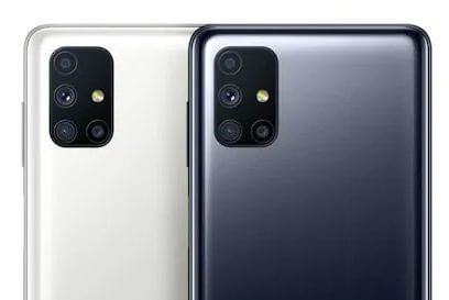 google pixel 4a launch date in India, google pixel 4a vs Samsung Galaxy M51, google pixel 4a vs OnePlus Nord, google pixel 4a vs Samsung galaxy m51 features, google pixel 4a vs oneplus nord features