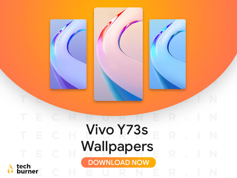 download Vivo Y73s wallpapers, download Vivo Y73s stock wallpapers, download Vivo Y73s stock wallpapers hd, Vivo Y73s wallpapers download, download Vivo Y73s wallpapers hd