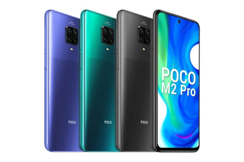 top 5 mobiles under 15000 of October, top 5 mobiles under 15000, top 5 Mobiles Under 15000 October 2020, best 5 mobiles under 15000 October 2020, best 5 mobile under 15000 of October 2020