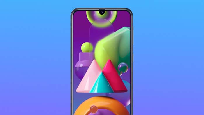 Samsung Galaxy F12, Samsung Galaxy F12 leaks, Samsung Galaxy F12 launch date in India, Samsung Galaxy F12 price in India, Samsung Galaxy F12 specs