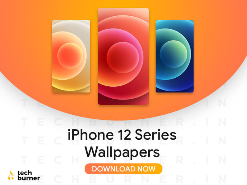 download IPhone 12 wallpapers, download IPhone 12 stock wallpapers, download IPhone 12 stock wallpapers hd, IPhone 12 wallpapers download, download IPhone 12 wallpapers hd