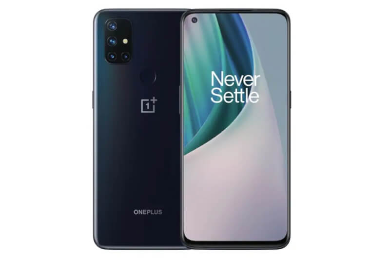 oneplus nord N10 5G, onePlus nord N10 5G specs, oneplus nord N10 5G launch date, oneplus nord N10 5G price in india, oneplus nord N100