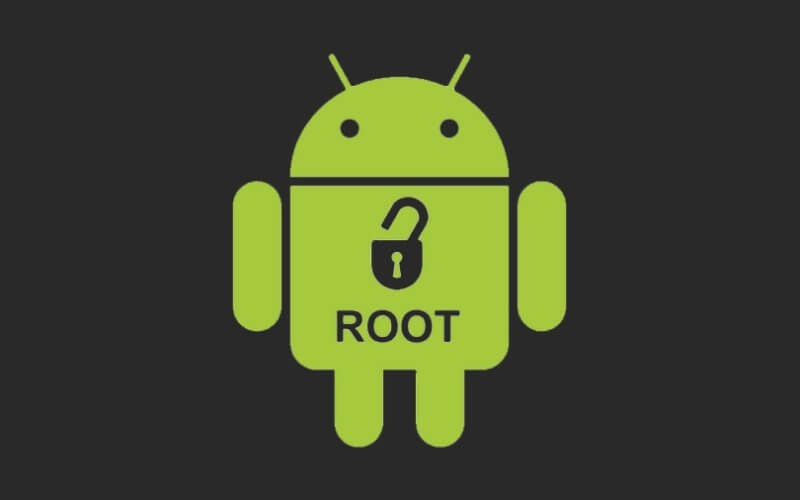 how to root moto g9 plus, root moto g9 plus, unlock bootloader in moto g9 plus, how to unlock bootloader in moto g9 plus, moto g9 plus