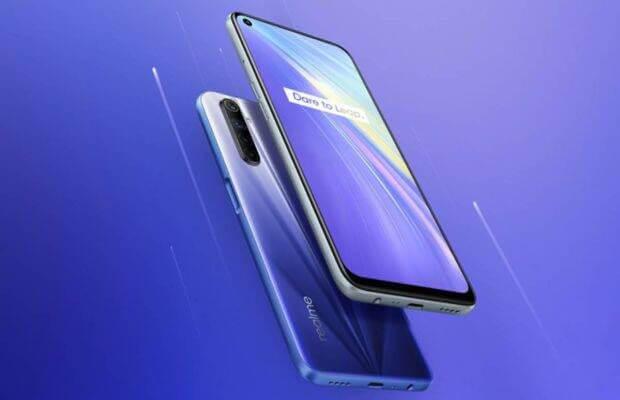 Realme 7 5G leaks, Realme 7 5G specs, Realme 7 5G launch date in India, Realme 7 5G price in India, Realme 7 5G features, realme 7 5G
