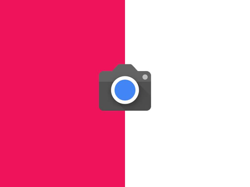google camera 8.0, how to install google camera 8.0, how to install google camera 8.0 on any android phone, how to download google camera 8.0, how to download google camera 8.0 on any android phone, gcam 8.0, gcam 8.0 apk
