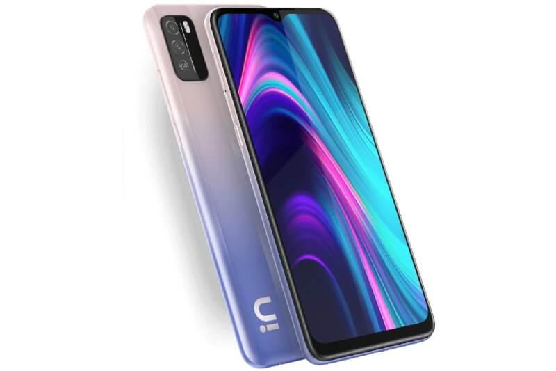 Micromax in 1B Vs Realme C15, Micromax in 1B Vs Realme C15 specs,Micromax in 1B Vs Realme C15 features, Micromax in 1B Vs Realme C15 price, Micromax in 1B