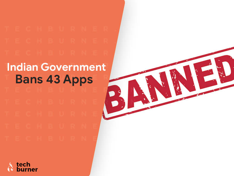 snack video banned, aliexpress banned, Indian government banned 43 apps, Indian government bans 43 apps, government banned 43 apps, government bans 43 apps