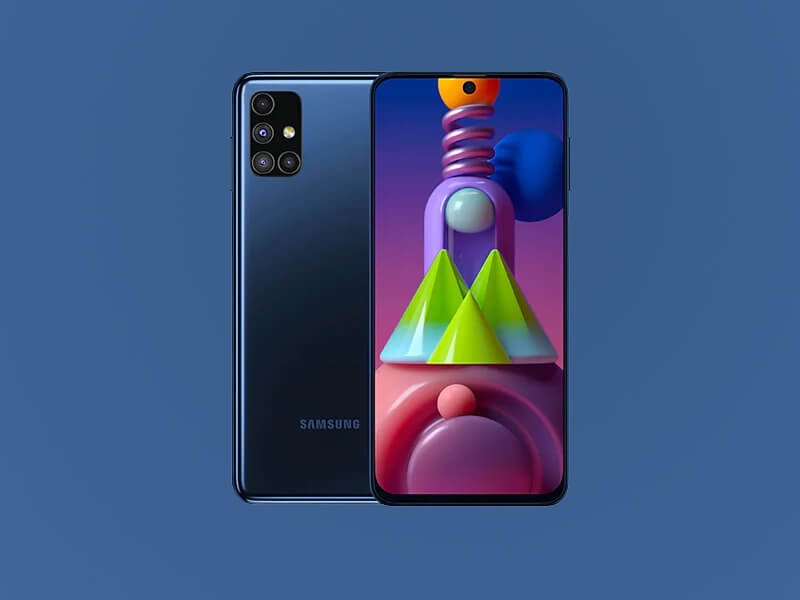 samsung galaxy m42, samsung galaxy m42 leaks, samsung galaxy m42 launch date in India, samsung galaxy m42 price in India, samsung galaxy m42 specs