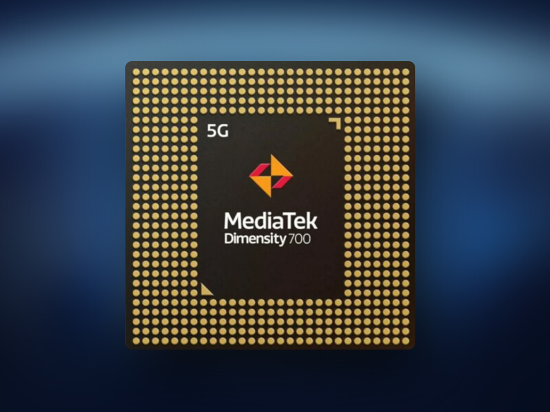 mediatek dimensity 700, mediatek dimensity 700 5g, mediatek dimensity 700 features, mediatek dimensity 700 launched, mediatek dimensity 700 devices
