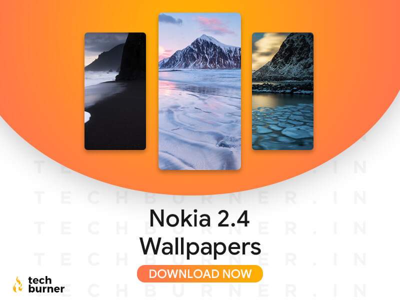 download Nokia 2.4 wallpapers, download Nokia 2.4 stock wallpapers, download Nokia 2.4 stock wallpapers hd, Nokia 2.4 wallpapers download, download Nokia 2.4 wallpapers hd
