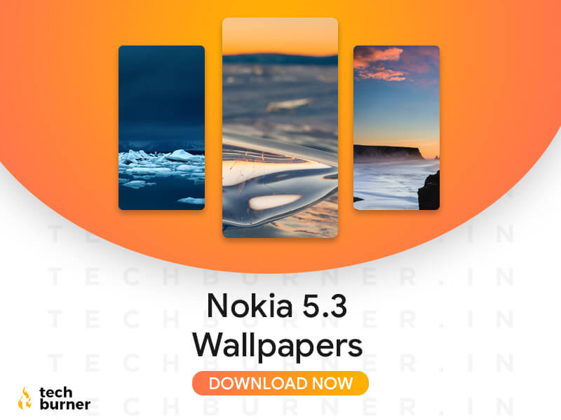 download Nokia 5.3 wallpapers, download Nokia 5.3 stock wallpapers, download Nokia 5.3 stock wallpapers hd, Nokia 5.3 wallpapers download, download Nokia 5.3 wallpapers hd