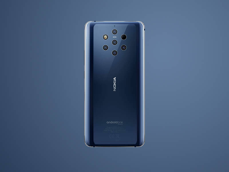 Nokia 8.3 5G, Nokia 8.3 5G leaks, Nokia 8.3 5G price in India, Nokia 8.3 5G launch date in India, Nokia 8.3 5G specs