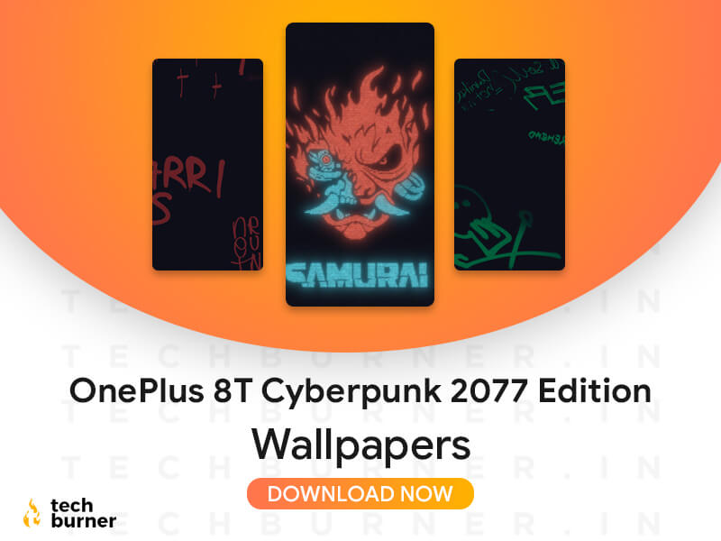 download OnePlus 8T Cyberpunk 2077 Edition wallpapers, download OnePlus 8T Cyberpunk 2077 Edition stock wallpapers, download OnePlus 8T Cyberpunk 2077 Edition stock wallpapers hd, OnePlus 8T Cyberpunk 2077 Edition wallpapers download, download OnePlus 8T Cyberpunk 2077 Edition wallpapers hd