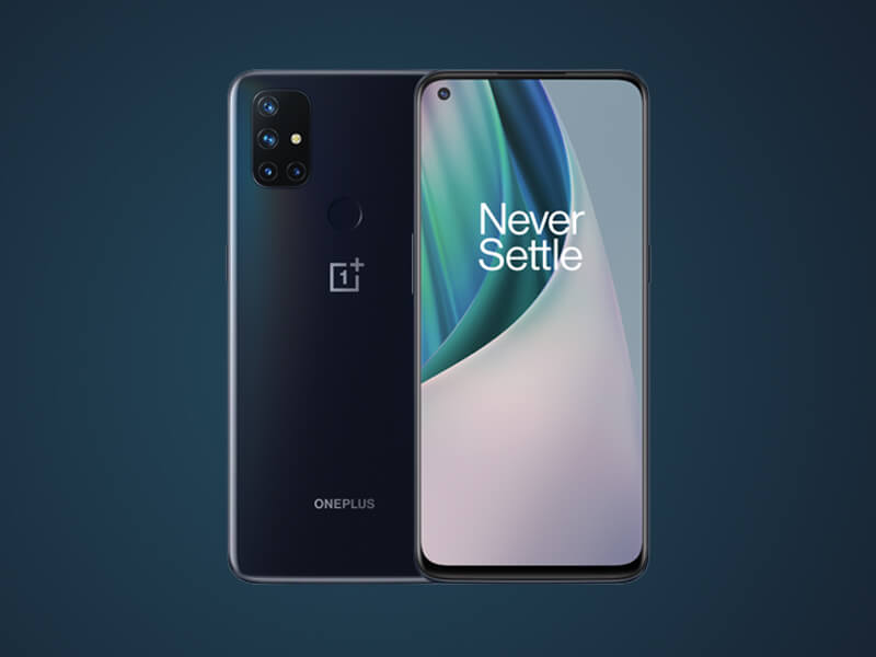 how to root oneplus nord n10, root oneplus nord n10, how to unlock bootloader in oneplus nord n10, unlock bootloader in oneplus nord n10, rooting oneplus nord n10