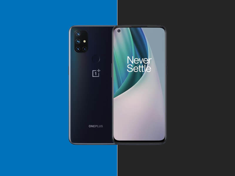 oneplus nord se,oneplus nord se leaks, oneplus nord se features, oneplus nord se launch date in India, oneplus nord se price in India