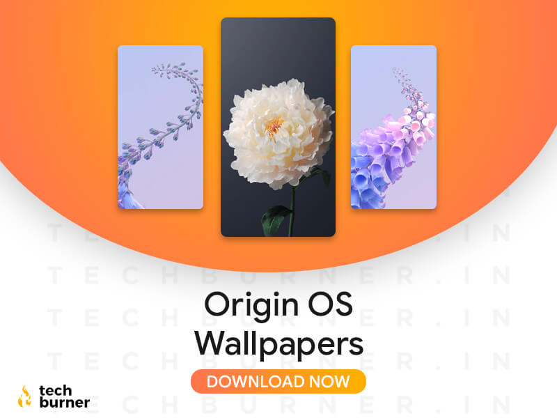 download Origin OS wallpapers, download Origin OS stock wallpapers, download Origin OS stock wallpapers hd, Origin OS wallpapers download, download Origin OS wallpapers hd
