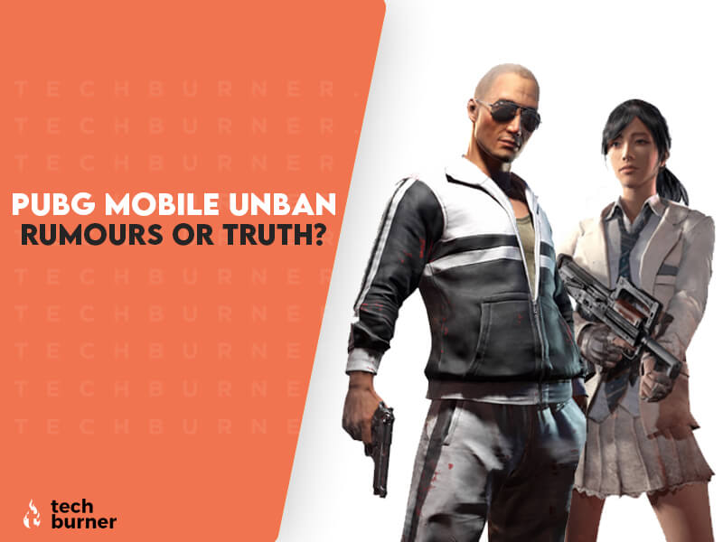 PUBG Mobile unban, PUBG Mobile unban soon, PUBG Mobile Krafton, PUBG Mobile unban 2020, PUBG Mobile unban in India, PUBG Mobile unban date in India