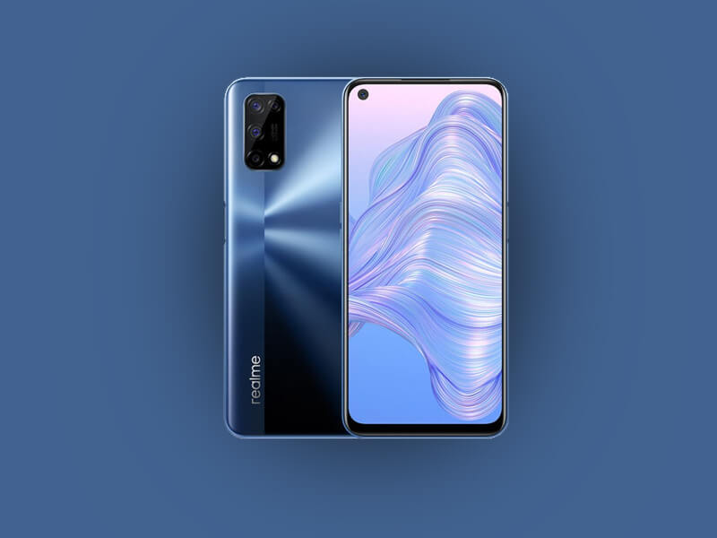 Realme 7 5G leaks, Realme 7 5G specs, Realme 7 5G launch date in India, Realme 7 5G price in India, Realme 7 5G features, realme 7 5G