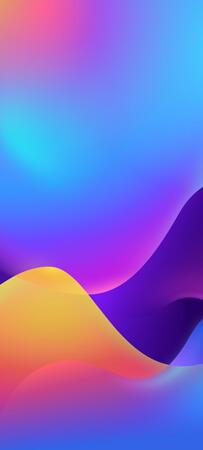 download Realme UI 2.0 wallpapers, download Realme UI 2.0 stock wallpapers, download Realme UI 2.0 stock wallpapers hd, Realme UI 2.0 wallpapers download, download Realme UI 2.0 wallpapers hd