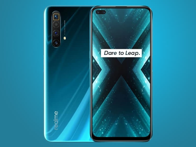 Realme X4 leaks, realme x4 launch date in India, realme x4 price in India, realme x4 superzoom, realme 8 pro, realme 8