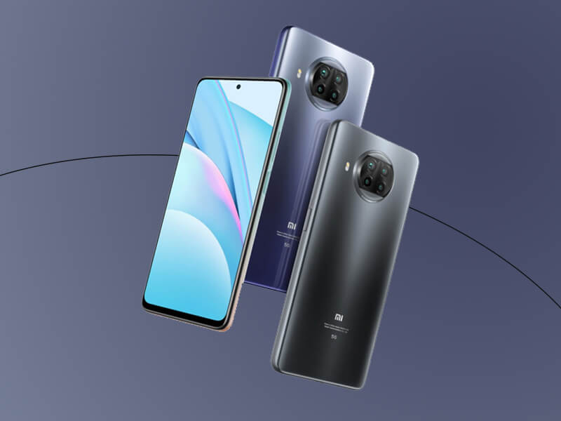 redmi note 9 pro 5g launch in india, redmi note 9 pro 5g features, redmi note 9 pro 5g specs, redmi note 9 pro 5g price in india, redmi note 9 pro 5g launch date in india
