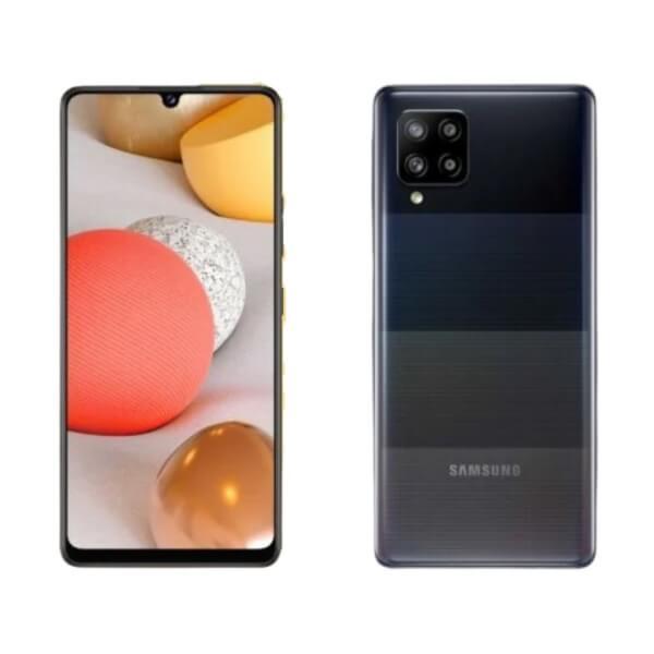 top 5 upcoming smartphones under 20000, top 5 upcoming smartphones under 20000 in december 2020, top 5 upcoming smartphones under 20000 in 2020, upcoming smartphones under 20000, best 5 upcoming smartphones under 20000
