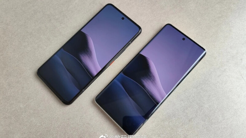 vivo x60 pro live images, vivo x60 pro live images leaked, vivo x60 pro leaks, vivo x60 live images, vivo x60 pro launch date in India, vivo x60 pro price in India