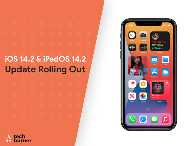 ios 14.2 update, ios 14.2 update download size, ipados 14.2 update, ipados 14.2 update size,  ios 14.2