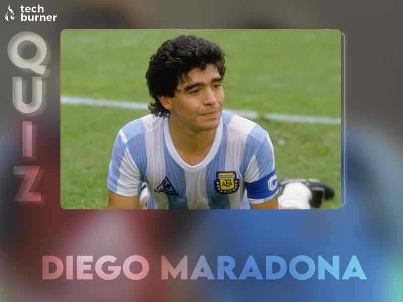 Diego-Maradona-1