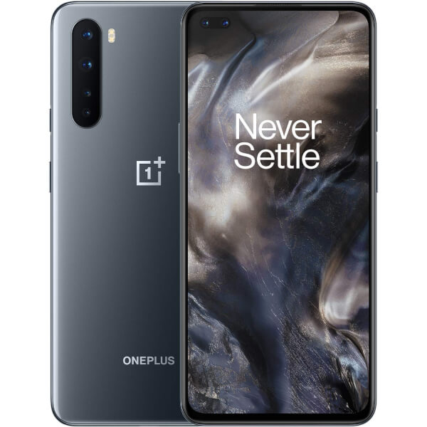 oneplus nord se, oneplus nord se features, oneplus nord se launch date in India, oneplus nord se leaks, oneplus nord se price in India, oneplus nord se specs