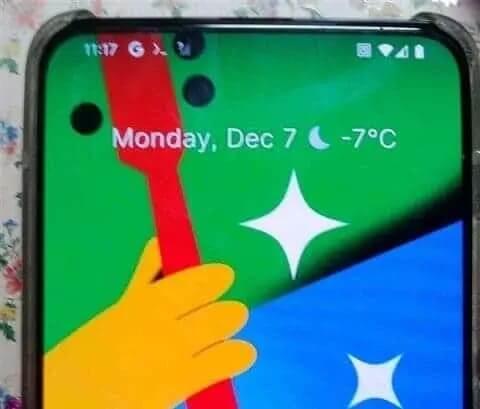 Google pixel 5 pro, Google pixel 5 pro leaks, Google pixel 5 pro live images, Google pixel 5 pro live images leaked, Google pixel 5 pro launch date in India, Google pixel 5 pro price in India