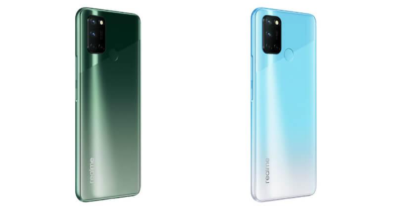 Nokia 5.4 vs realme 7i, Nokia 5.4 vs realme 7i specs, Nokia 5.4 vs realme 7i price in India, Nokia 5.4 vs realme 7i features, Nokia 5.4 launch date in India