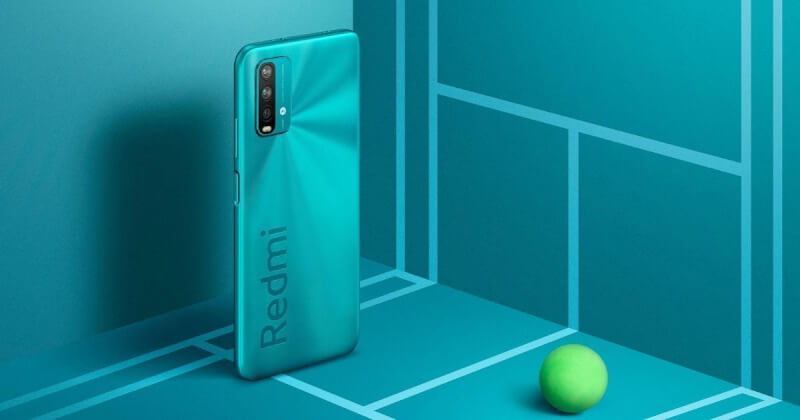 redmi 9 power, redmi 9 power leaks, redmi 9 power launch date in India, redmi 9 power price in India, redmi 9 power specs