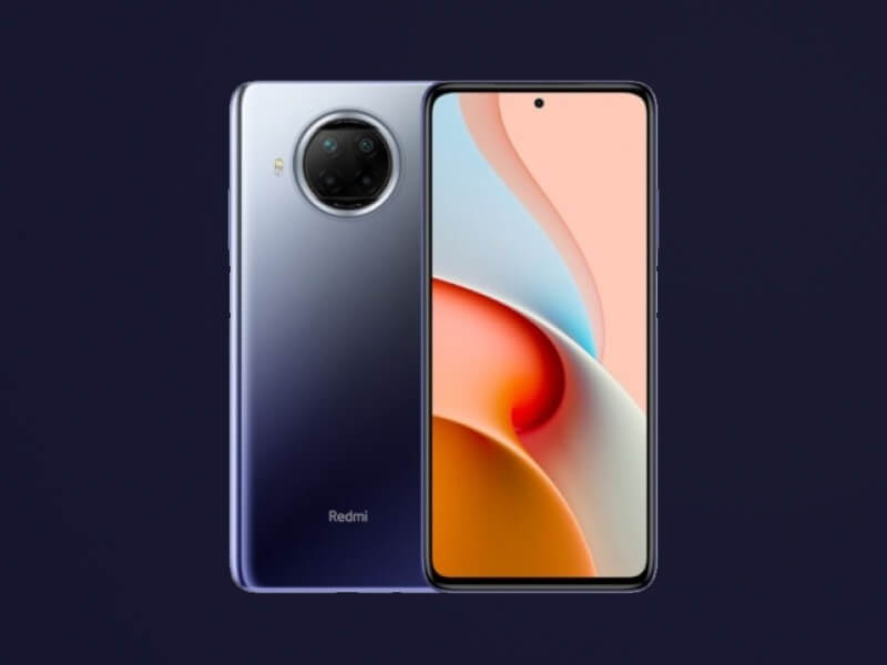 mi 10i 5g, Xiaomi mi 10i 5g leaks, mi 10i 5g specs, mi 10i 5g features, mi 10i 5g Launch date in India, mi 10i 5g price in India